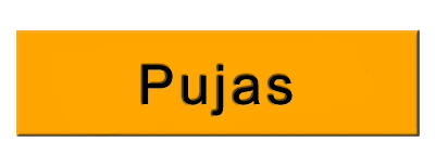 Pujas Button